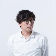 安江怜史建築設計事務所さんの写真