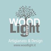 Foto di WOOD LIGHT