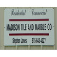 Madison Tile and Marble Co.'s profile photo