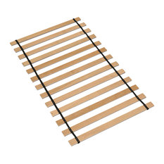 Twin, Slat Roll for Twin, Size Beds