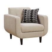 Zada Chair