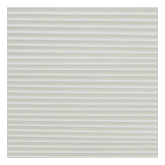 """Radiance Cordless Cellular Shade 27""""Wx72""""L Off-White"""