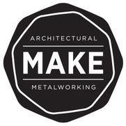 Make Architectural Metalworking LTD's photo