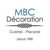 Photo de MBC DECORATION