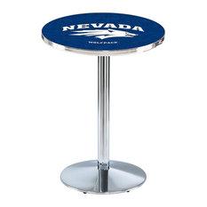 Nevada Pub Table 28-inchx36-inch