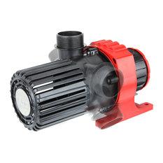 Eco-Twist Pump 1500 Gph With 33-Foot Cord