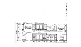 Best 15 Architects and Building Designers in Victoria, TX ... Drafting House Plans Orlando on drafting doors, drafting plan kitchen, drafting a letter, drafting office, home drawing plans, drafting engineers, drafting plumbing plan,