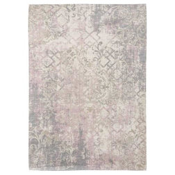 Contemporary Floor Rugs by The Rug Retailer