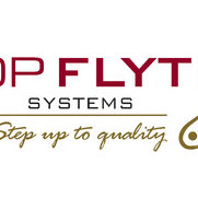 Top Flyte Systems's photo
