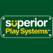 Superior Play Systems's photo