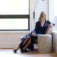 Lauren Nelson Design's profile photo