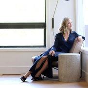 Lauren Nelson Design's photo