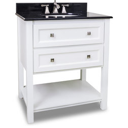Perfect Transitional Bathroom Vanities And Sink Consoles by New York Hardware Online
