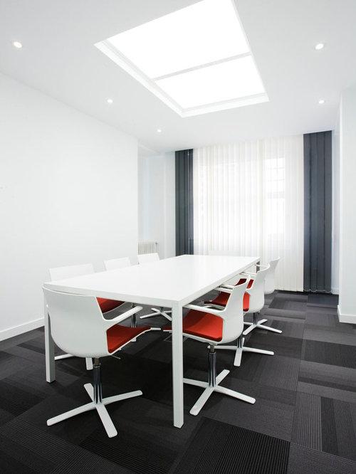 oficinas pamplona