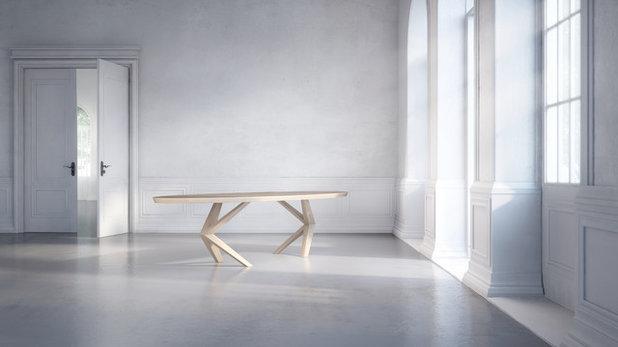 Modern  by Belfakto