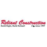 Reliant Construction's photo