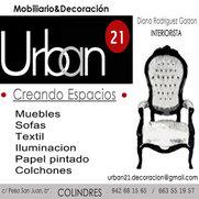 Foto de Urban 21