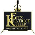 Fitzpatrick Keller Architecture's profile photo