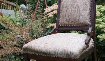 Best 15 Furniture Repair U0026 Upholstery Professionals In La Crosse, WI ...