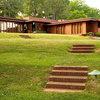 Wright Sized in Alabama: The Rosenbaum House