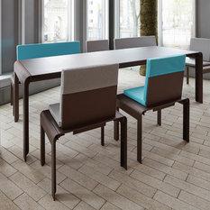 Gartenmöbel modern  Moderne Gartenmöbel-Sets   Houzz