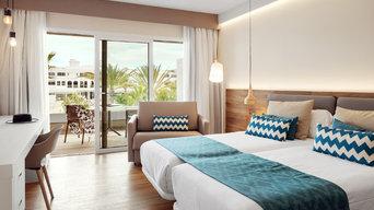 Hotel Playa Park Fuerteventura