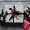 Bloggarnas bästa budgetjul: Så skapar du julkänslan billigare