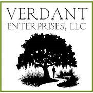 Verdant Enterprises's photo