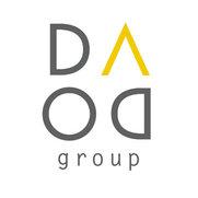 Dado Group's photo