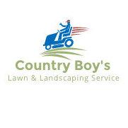 Country Boy S Lawn Landscaping Service Hampton Va Us 23666 Houzz