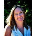 Sarah Phipps Design's profile photo
