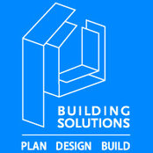 Building Solutions's photo