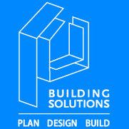 Photo de Building Solutions