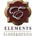 Elements Floor & Design's profile photo
