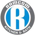Ramcom Kitchen and Bath's profile photo