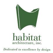 Habitat Architecture's photo