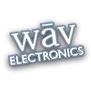 Foto de WAV ELECTRONICS