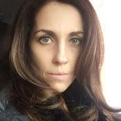 Melissa Dukovac's photo