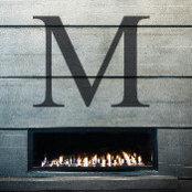 M Concrete Studios's photo