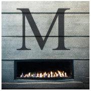 Foto de M Concrete Studios