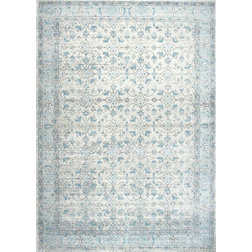 Contemporary Area Rugs by FaveDecor