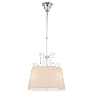 Savoy House Europe Anaïs Pendant Lamp