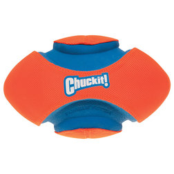 Contemporary Dog Toys by JENSEN-BYRD CO INC