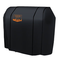 Yukon Glory - 7569 Premium Cover for Weber Spirit 200/300 Series Grills - Outdoor Grills