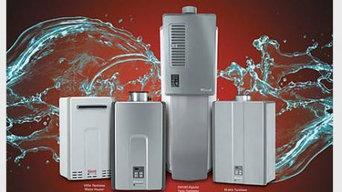 RI Heating Contractors