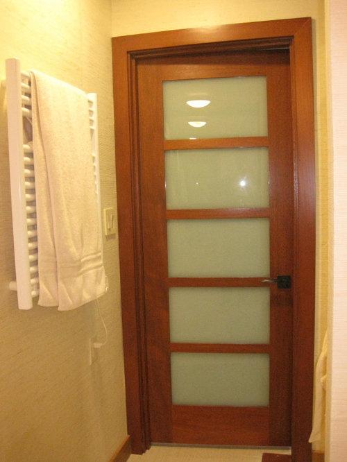 Elegant Unique Patio And French Doors!   Interior Doors
