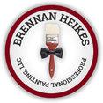 Brennan Heikes Professional Painting, LLC's profile photo