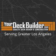 YourDeckBuilder.com's photo