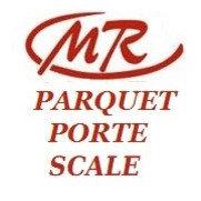 Foto di MR PARQUET - PORTE - SCALE