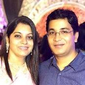 Surbhi D Rathod's photo